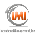 Intentional Management Inc. Logo