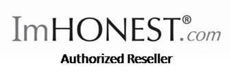 ImHonest Logo
